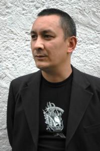 Lionel_Tran,_portait