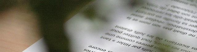 ateliers d'écriture les artisans de la fiction (381)