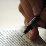 ateliers-d'écriture-les-artisans-de-la-fiction-(718)