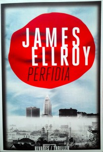 Perfidia-James-Ellroy-atelier-d'écriture-Les-Artisans-de-la-Fiction5