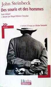 des-souris-et-des-hommes-steinbeck-ateliers-d'écriture-Les-Artisans-de-la-Fiction
