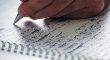 atelier écriture ados formation écriture stage écriture creative writing Les Artisans de la Fiction