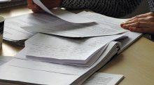 atelier écriture formation écriture stage écriture creative writing Les Artisans de la Fiction