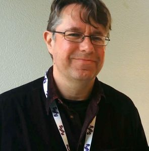 Alastair-Reynolds-interview-creative-writing-Les-Artisans-de-la-Fiction