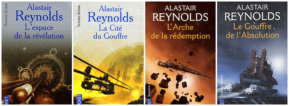 Alastair-Reynolds-interview-creative-writing-Les-Artisans-de-la-Fiction4