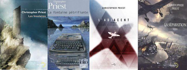 ChristopherPriest-écriture-sf-Les-Artisans-de-la-Fiction2
