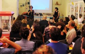 jaffa_workshops creative writing school