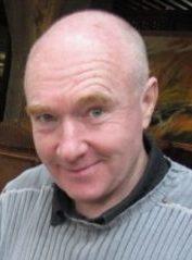 la dramaturgie Yves Lavandier
