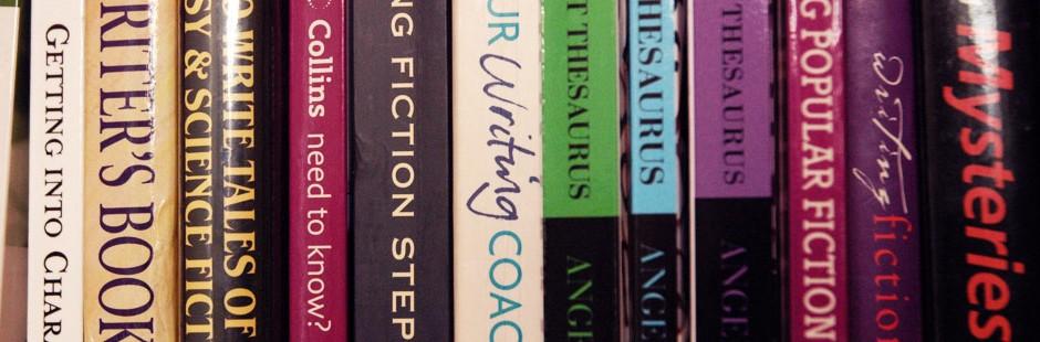 Les recherches pédagogiques des Artisans de la Fiction